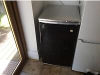 Freezer Swan SR5130B A Class