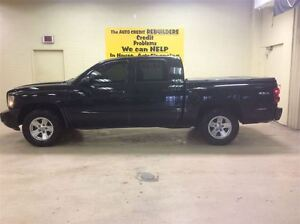 2008 Dodge Dakota SXT Annual Clearance Sale!