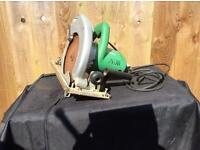Woodworking tools price reduced