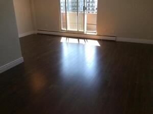 Special Offer: One Month Rent Free on 1 Bedroom + Den London Ontario image 14