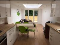 6 bedroom house in Exeter Rd, Birmingham, B29