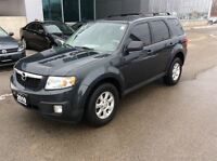 2010 Mazda Tribute GX/CLEAN/ONE OWNER TRADE