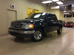 2003 Ford F-150 XLT Annual Clearance Sale! Windsor Region Ontario image 3