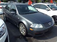 2009 Volkswagen JETTA CITY Mags A/C ! Nouvel Arrivage !