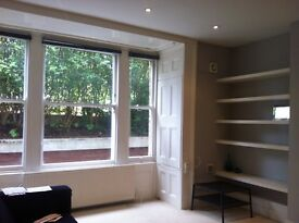 Bright one bedroom flat to let in Finsbury Park/Manor House