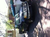 2000 f150 for sale