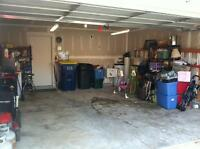 Fast Junk Removal Open Late Call (416) 899-0578