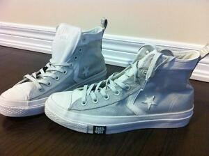 Converse x Undefeated Star Player FS3 HI