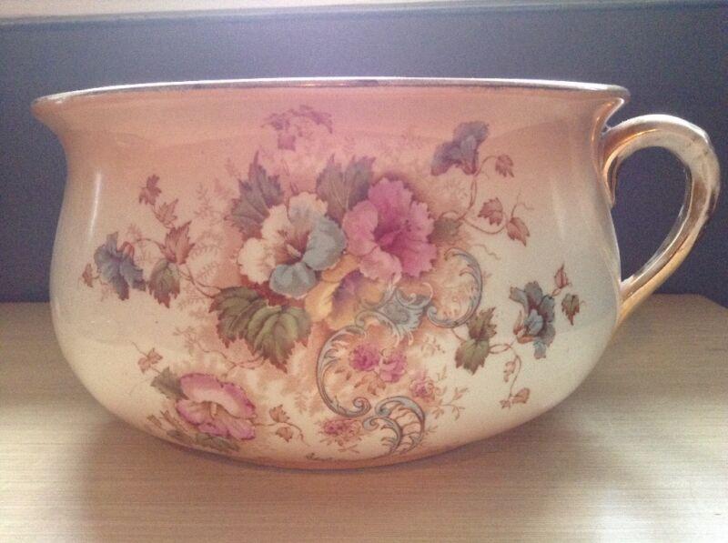 Beautiful late 1800