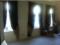 HomeSwap!!Victorian conversion 1 bedroom Clapham Common .Looking for 3/2 bed House/Flat