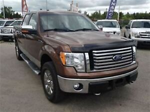 2011 Ford F-150 XLT | Great first truck! | Call Today!