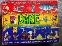 13 boxed board games