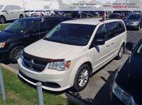 2013 Dodge Grand Caravan SE/SXT**STOW'N GO**NOUVEL ARRIVAGE!**
