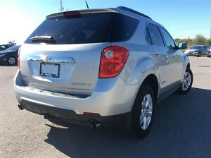 2013 Chevrolet Equinox LT | 3.6L V6 | Bluetooth | Rear Cam Kawartha Lakes Peterborough Area image 5