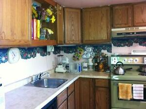 SPACIOUS& AFFORDABLE HOME FOR SALE IN TRENTON,