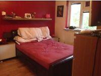 1 bedroom in Melbury Road, Harrow, Middlesex