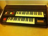 Bontempi keyboard B380-W1150