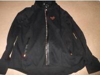 Adults jacket