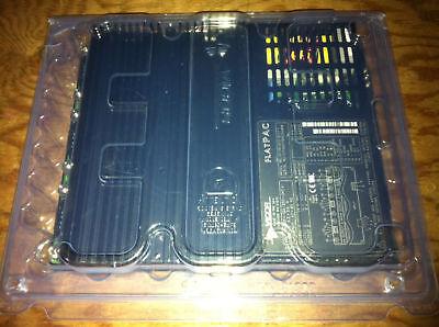 Vicor Flatpac Dc Power Supply Vi-ru310-evyy New