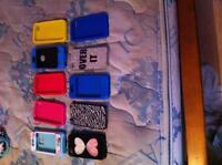iPhone 4/4s cases for sale!!!