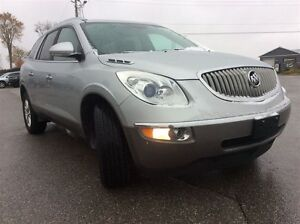 2009 Buick Enclave FWD | REMOTE START | HEATED SEATS | Kawartha Lakes Peterborough Area image 7