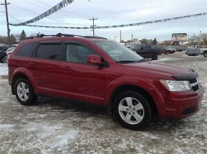 2009 Dodge Journey SXT | Power Options | Low Payments |