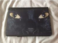 iPad cover / tablet
