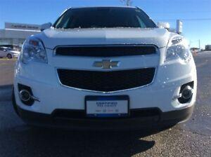 2013 Chevrolet Equinox | REMOTE START | HEATED SEATS | REAR CAM  Kawartha Lakes Peterborough Area image 8