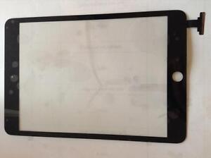 Will Apple Replace Ipad Screen Under Warranty