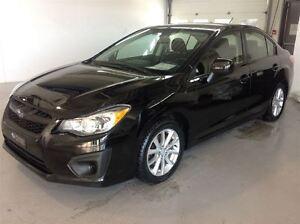 2013 Subaru Impreza 2.0I TOURING AWD, ** 55$ / Semaine **