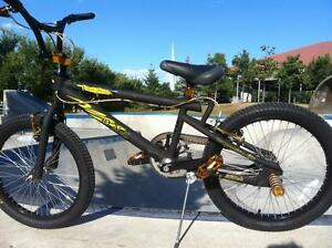 O'NEIL BMX BIKES NOW $300.00 OFF DURING OUR FALL BLOWOUT SALE