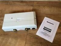 Redring Powerstream Water Heater 12KW RP12