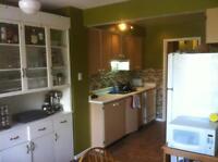 SEPT. Single room for rent (Keats Way), all inclusive. Near UW
