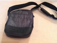 Men's small cross body bag - Calvin Klein