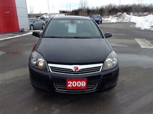 2008 Saturn Astra XE auto With low low kms