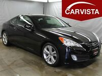 2012 Hyundai Genesis Coupe 2.0T $113 BW *ARRIVING SOON*