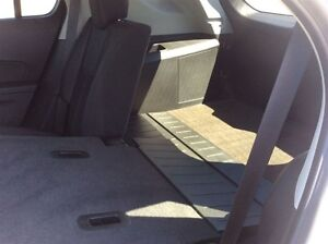 2012 Chevrolet Equinox   Bluetooth   USB & AUX Inputs   Alloys Kawartha Lakes Peterborough Area image 20
