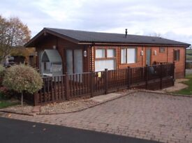 Stunning Holiday Home / Lodge - Bargain Price - Devon Hills - Paignton - Torbay - Massively Reduced