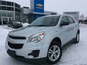2013 Chevrolet Equinox | ONSTAR | BLUETOOTH |