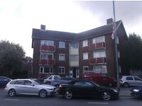 Newly Refurbished 2 Double Bedroom Apartment - Available 1st September 15, Lisburn Road