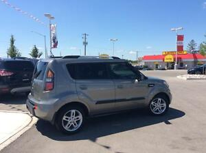 2010 Kia Soul London Ontario image 2