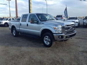 2012 Ford F-250 XLT | 6.2L | Great Work Truck |