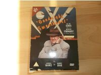 Goodnight Sweetheart Complete Collection