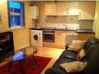 1 bedroom flat in Silver Street, Coningsby