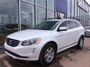 2014 Volvo XC60 T6 AWD A Platinum LOCAL VEHICLE/CLEAN CARPROOF/2