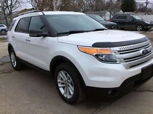 2011 Ford Explorer XLT | Easy Approvals! | Call Today!