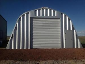 25/36 steel building for sale