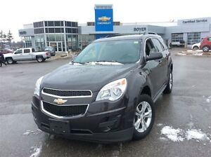 2014 Chevrolet Equinox LT FWD | REMOTE START | POWER MIRRORS | R