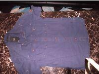 G-STAR RAW Stylish Shirt