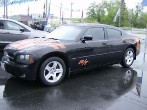 2010 Dodge Charger RT HEMI !! $154 BI-WEEKLY
